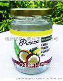 椰子油 海南产 CAS 8001-31-8