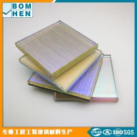 广州艺术玻璃生产厂家