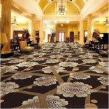 鄭州防水酒店地毯_高層酒店地毯_加厚酒店地毯