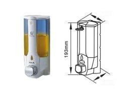 手动装皂液机器ABS塑料材质厂家批发包邮