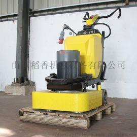 专业铸就未来旧环氧打磨机适用范围广