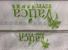 河北毛巾厂家生产酒店浴巾吸水不掉毛