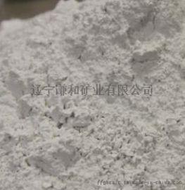 厂家直销供应石英粉200-1250目防腐漆  石英粉 硅微粉 石英砂