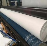 郑州土工布厂家 现货直发土工布 园林绿化用土工布