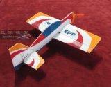 EPP 3D YAK-54特技机空机版