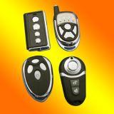 汽車遙控器(YCF8104系列)