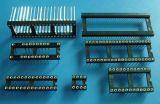 IC圓孔插座