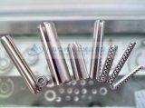 GB879彈性圓柱銷、不鏽鋼彈性圓柱銷
