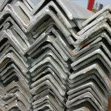 广东镀锌角钢 国标等边角钢多少钱一吨