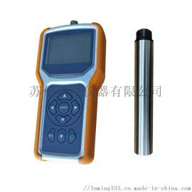 中昂ZA-SY5-06便携式水中油分析仪/油田水中油检测仪