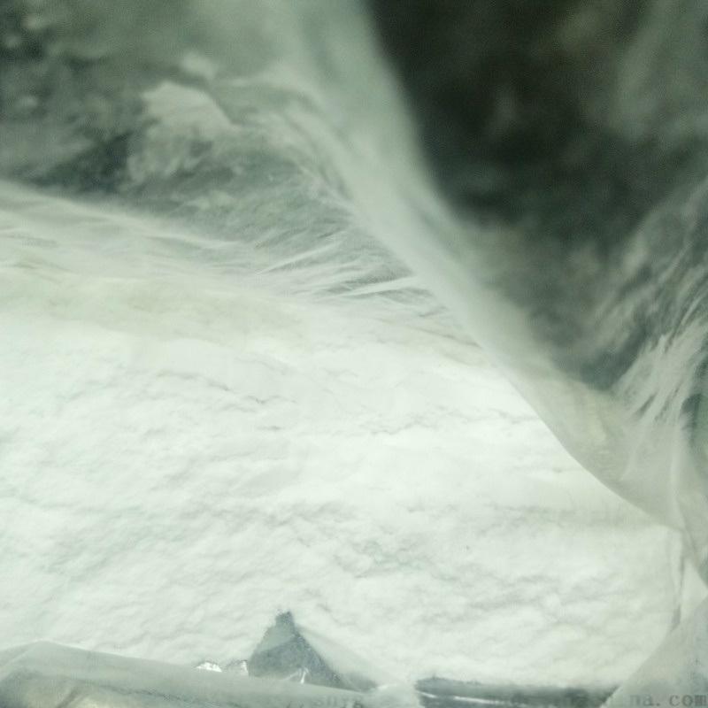 PET粉 高純度PET粉末 PET磨粉加工