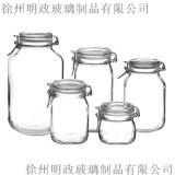 江苏玻璃瓶厂玻璃杯玻璃罐玻璃制品