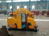 甘肃天水现货供应吊装式湿喷机组