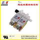 保健設備電磁閥 BS-0736V-04-2