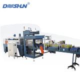 厂家热销 直线式热收缩包装机 现货供应
