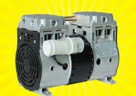 微型活塞式无油真空泵AP-550