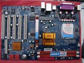 945监控主板DVR监控主板(945GC-L)