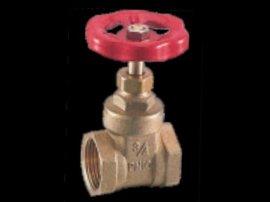 迷你球阀、地漏、卫浴水暖、通用阀门 (LD-6001)