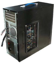 锂离子电池均衡充电器(ZM3-002C-24)
