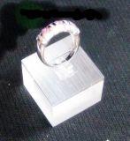 時尚亞克力戒指展示底座(IMG4616)