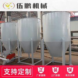 干燥机 塑胶颗粒烘料机 厂家批发原料烤料机 除湿干燥机