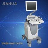 江苏佳华JH950超导可视人流监视系统厂家人流手术低价促销