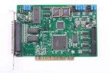 PCI总线多功能卡(SFPCI-6011)