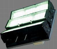 隧道灯(SLS01)