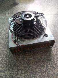 冰箱蒸发器空调冷凝器展示柜蒸发器冷干机冷凝器
