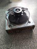 冰箱蒸發器空調冷凝器展示櫃蒸發器冷幹機冷凝器