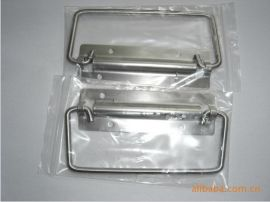 h來電訂購 供應 高品質 工具箱拉手把手 量大從優 質量保證