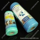 天然人造絲抹布生產廠家_新價格_供應多種規格天然人造絲抹布
