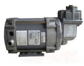 油气回收防爆真空泵油气回收真空泵 加油站油气回收单头泵