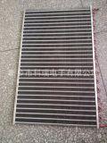 KRDZ河南供应斜管翅片蒸发器图片型号规格