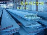 彩钢 彩钢瓦 钢材 钢结构 CZ型钢