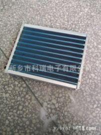 KRDZ供应订做散热器冷凝器图片型号规格