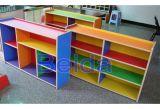 儿童玩具架(NN717)