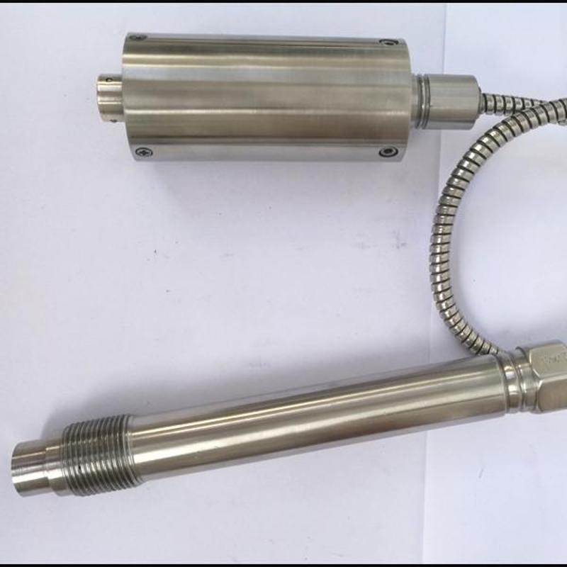 普量电子PT124 沥青压力传感器 沥青压力变送器