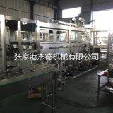 热销桶装矿泉水生产线,怡宝小瓶纯水生产线,大桶矿泉水生产线