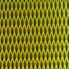 陽極氧化鋁板網 鋁板裝飾網 幕牆網