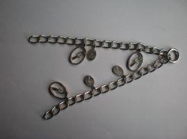 不锈钢挂链