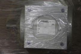 VOGEL减速电机 53199  274961