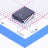 微芯/PIC16LC54C-04I/SS  原裝