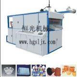 廠家供應塑料制杯機,杯子機械