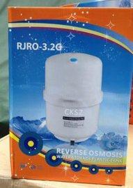 超康3.2G塑料压力桶