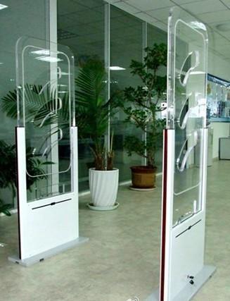 广州会议签到系统-幼儿园智能签到系统 上海大学会议签到系统