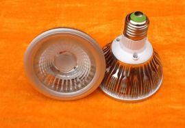 LED PAR30射灯