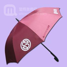 广州雨伞厂生产-树德文具,广告高尔夫伞,高尔夫雨伞厂