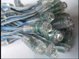 12mm外露穿孔燈   穿孔燈