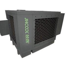 兢辉大风量定制型环保空调(工业大场所用)